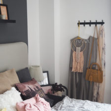 2018-04-skoen-och-kreativ-interior-farben-fuers-schlafzimmer-zartes-rose-und-gelb (22)