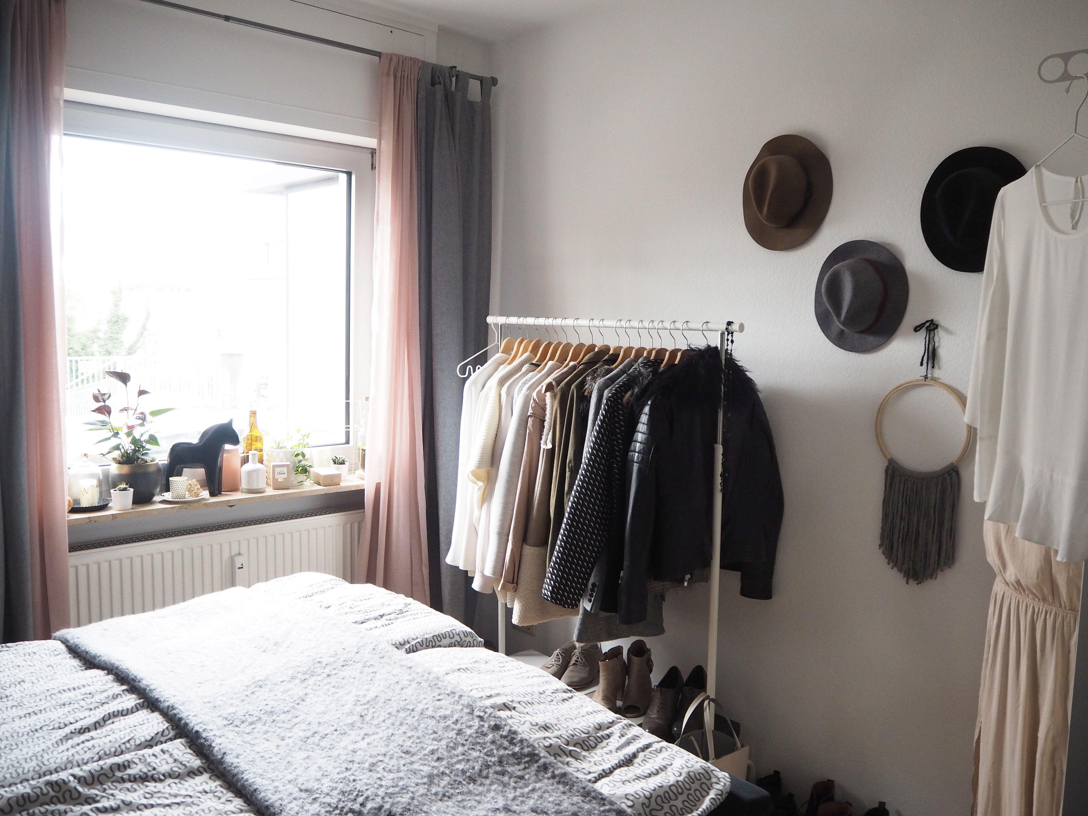 2018-04-skoen-och-kreativ-interior-farben-fuers-schlafzimmer-zartes-rose-und-gelb (5)