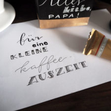 2018-05-diy-lettering-set-fuer-kaffee-auszeit-zum-vatertag (15)