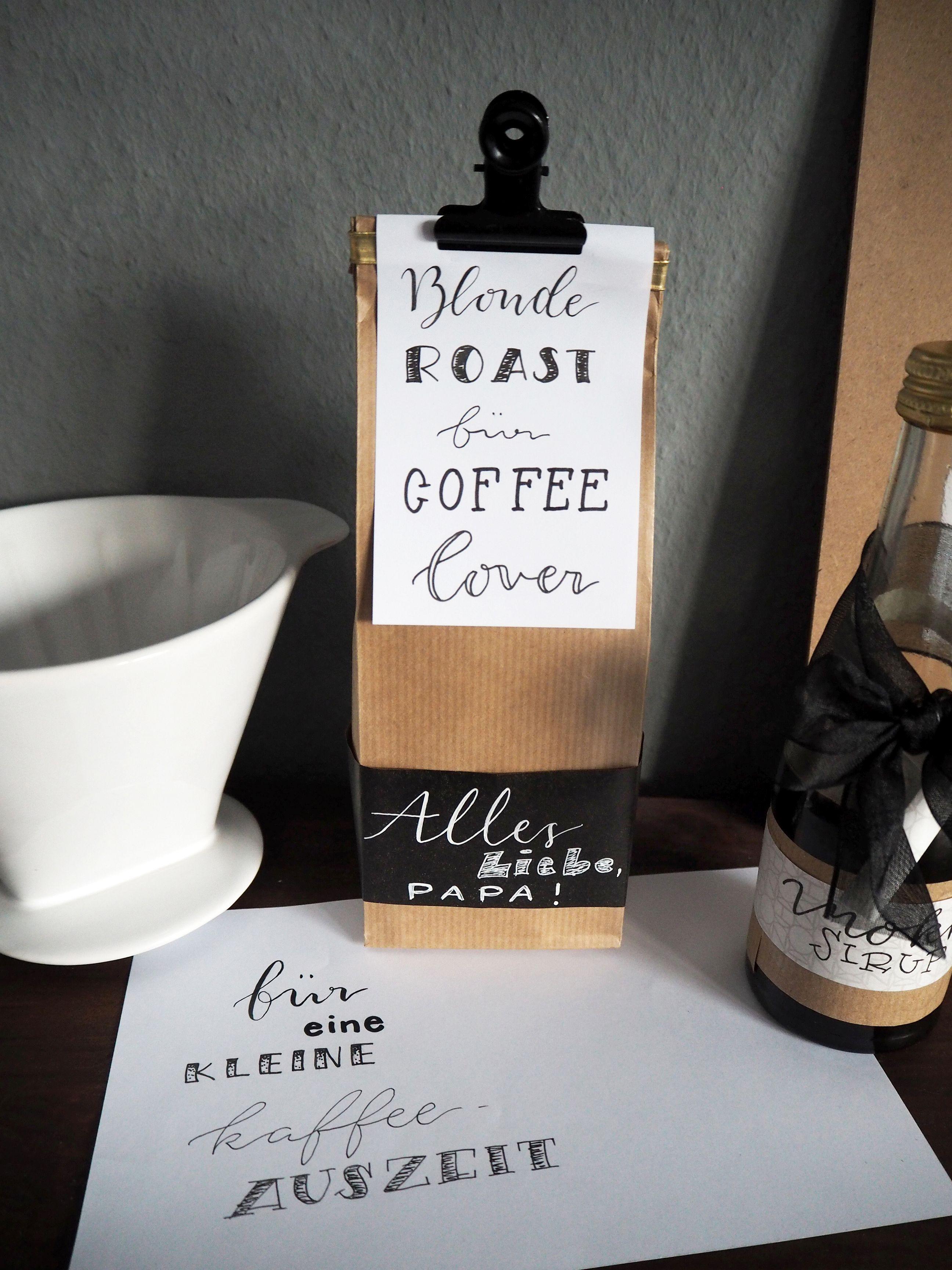 2018-05-skoen-och-kreativ-diy-lettering-set-fuer-kaffee-auszeit-zum-vatertag (10)