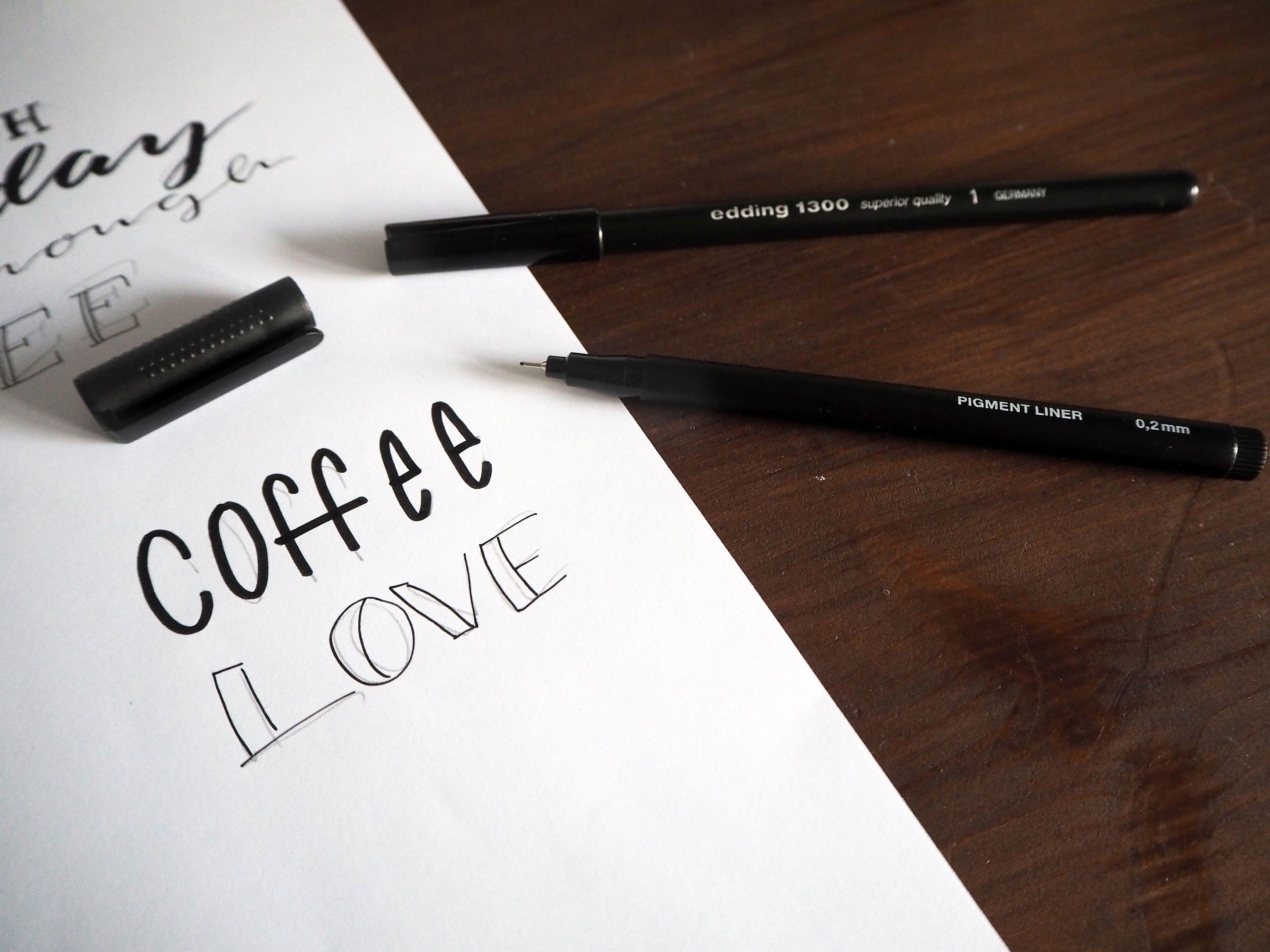 2018-05-skoen-och-kreativ-diy-lettering-set-fuer-kaffee-auszeit-zum-vatertag (11)