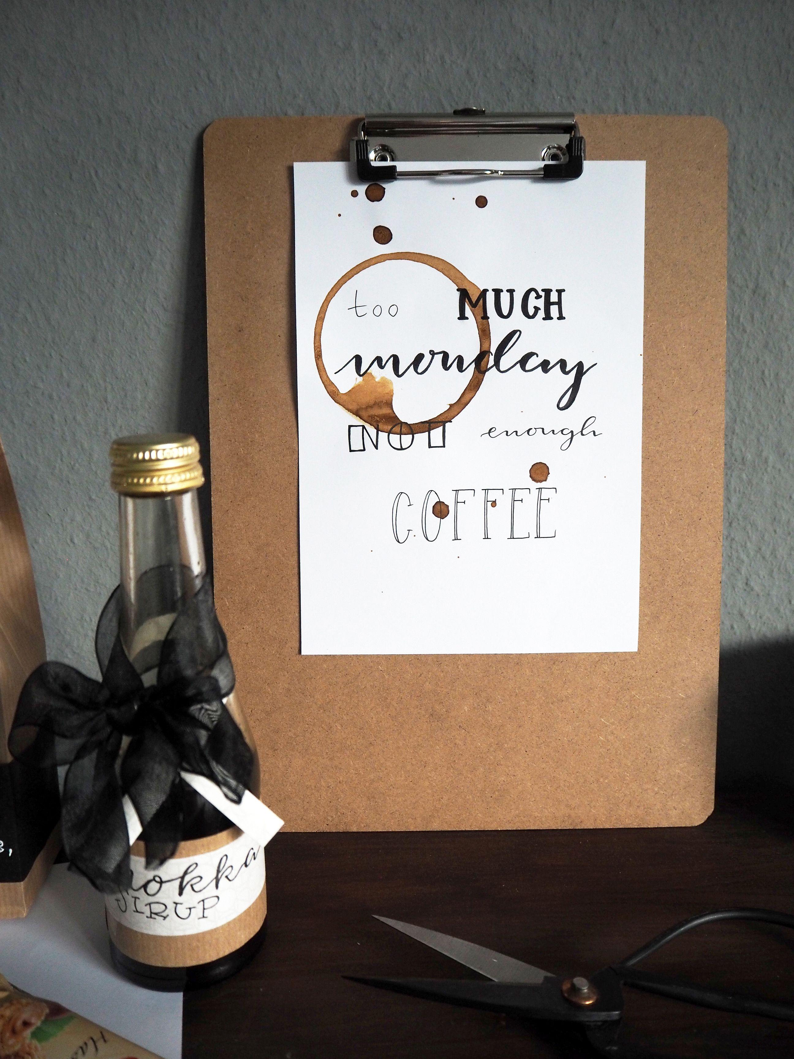 2018-05-skoen-och-kreativ-diy-lettering-set-fuer-kaffee-auszeit-zum-vatertag (3)