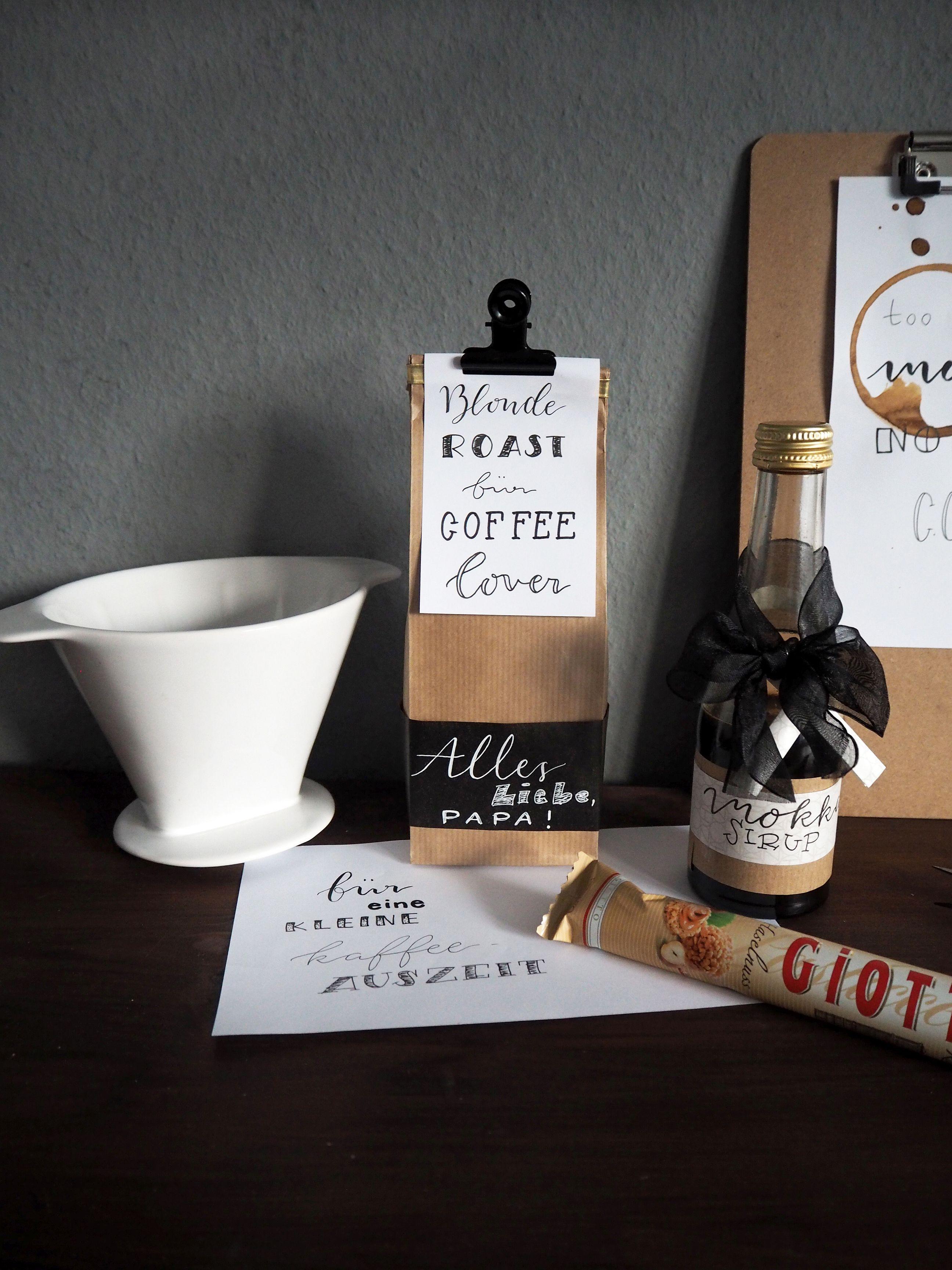 2018-05-skoen-och-kreativ-diy-lettering-set-fuer-kaffee-auszeit-zum-vatertag (5)