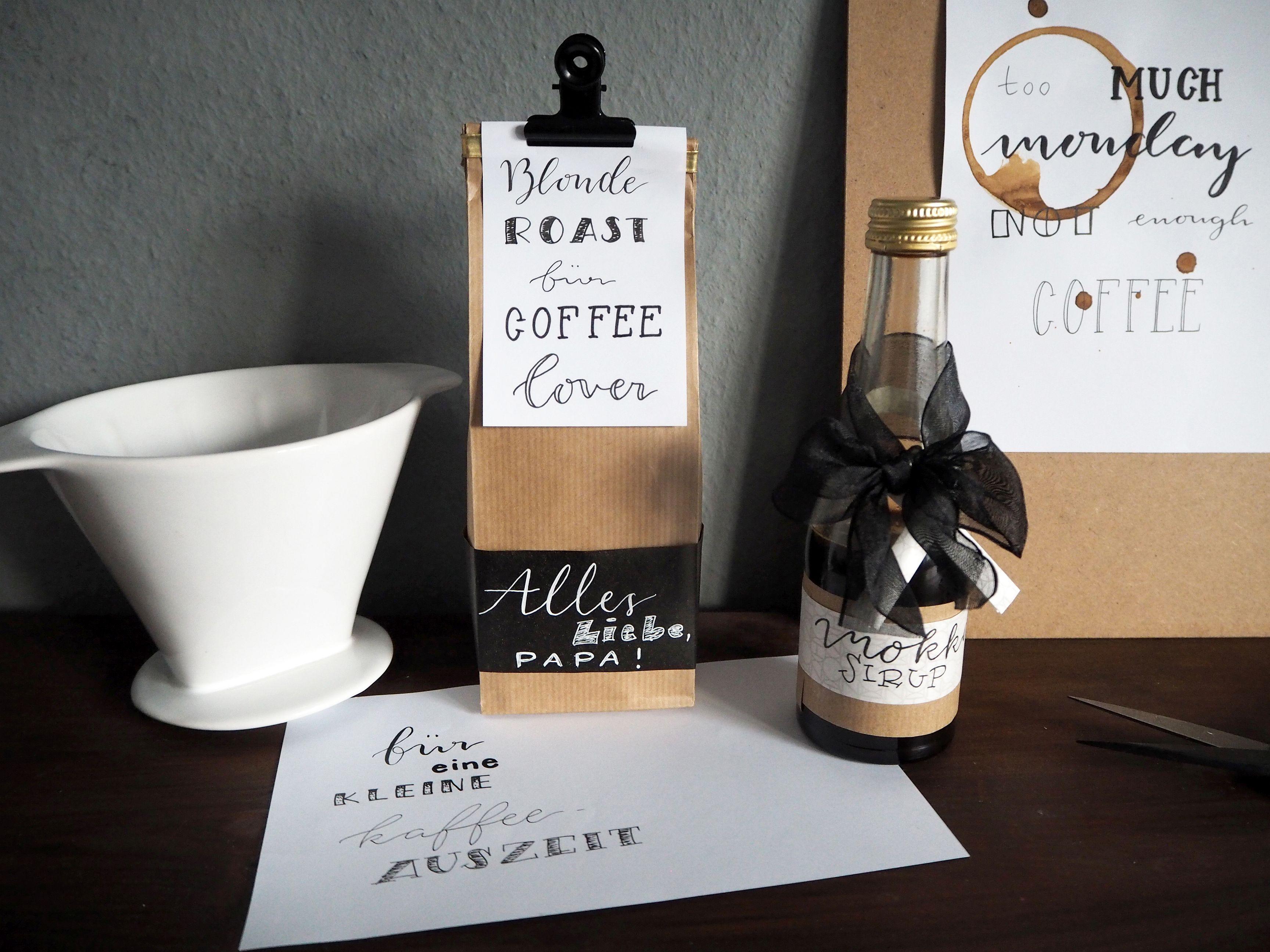 2018-05-skoen-och-kreativ-diy-lettering-set-fuer-kaffee-auszeit-zum-vatertag (8)