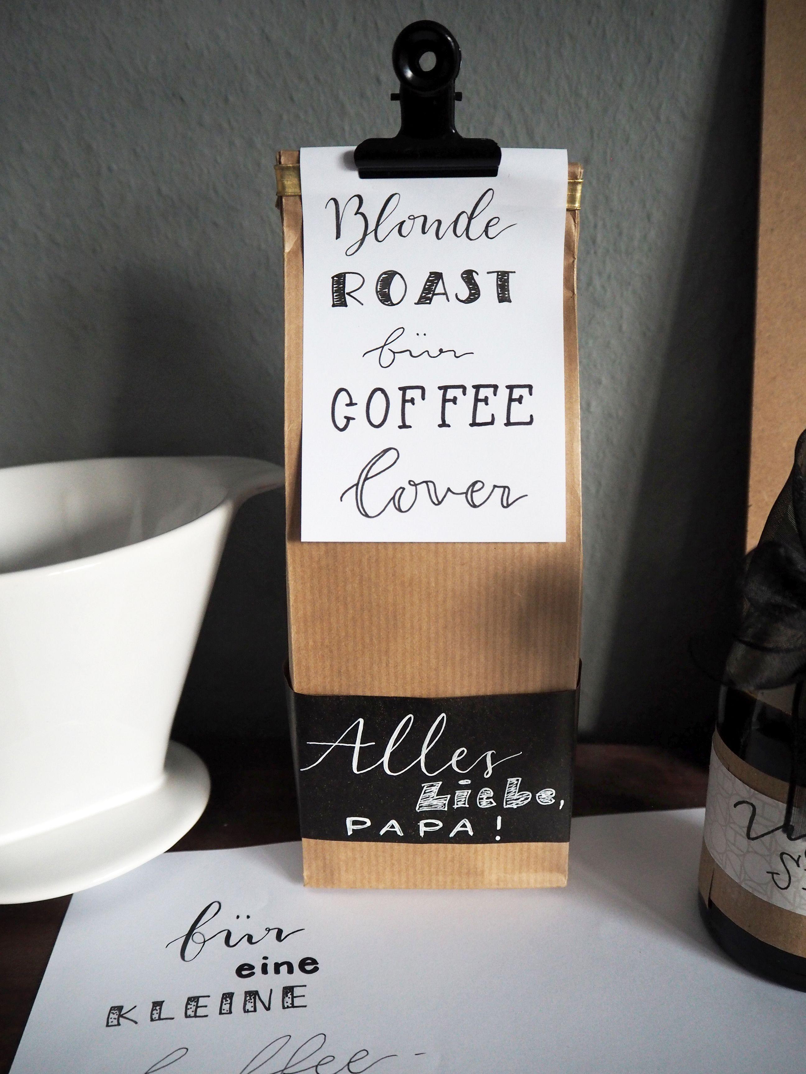 2018-05-skoen-och-kreativ-diy-lettering-set-fuer-kaffee-auszeit-zum-vatertag (9)