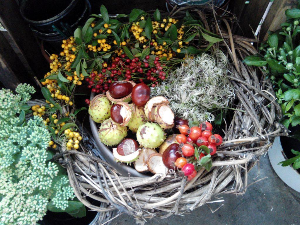 2016-10-skoen-och-kreativ-decoration-fall-is-moving-in-5