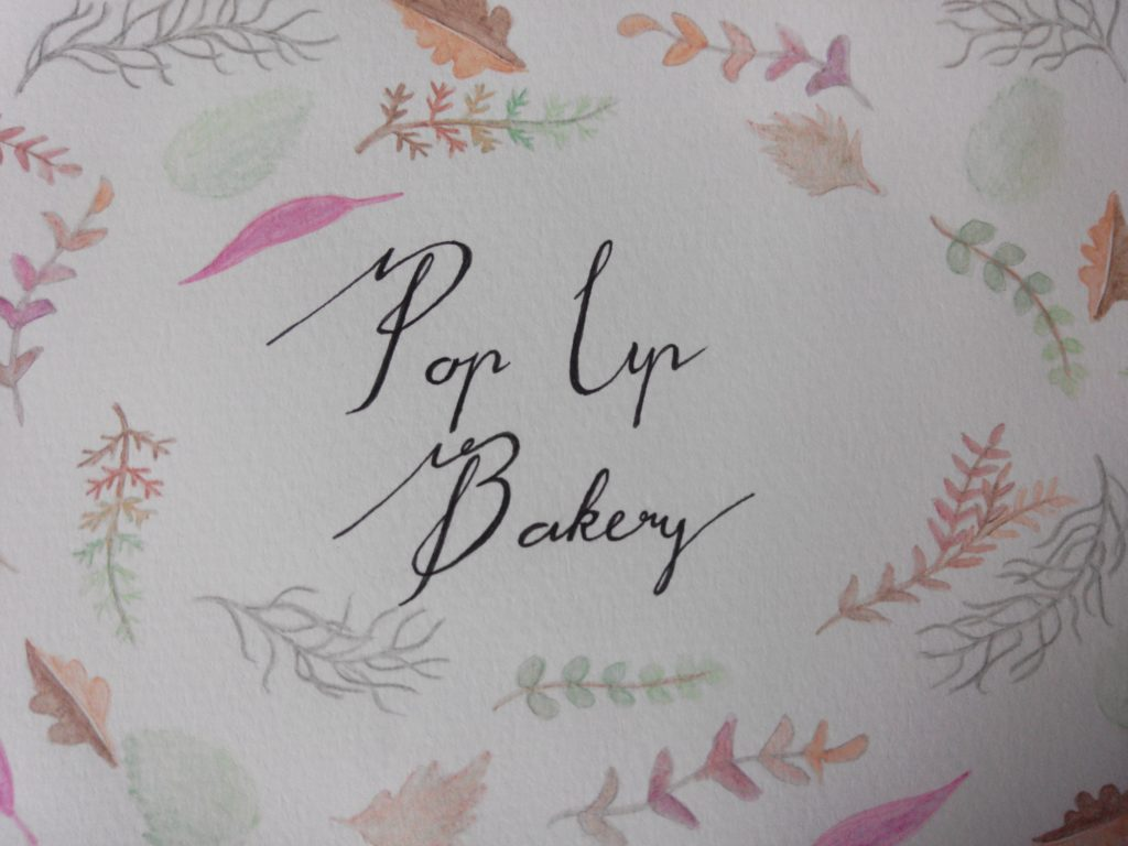2016-10-skoen-och-kreativ-pop-up-bakery-deko-1