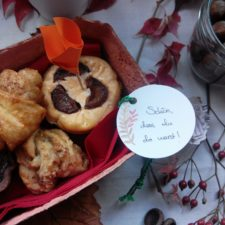 2016-10-skoen-och-kreativ-pop-up-bakery-diy-sticks-dankeschoen-8
