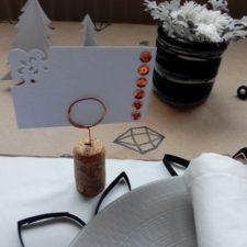 2016-12-skoen-och-kreativ-adventskalender-23-tischkarten-18