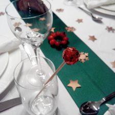 2016-12-skoen-och-kreativ-adventskalender-24-xmas-table-5