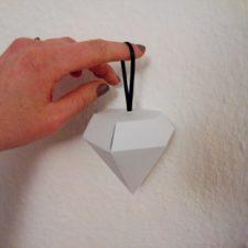 2016-12-skoen-och-kreativ-adventskalender-diy-papier-diamant-5
