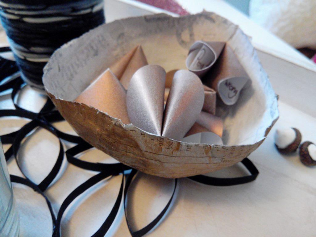 2016-12-skoen-och-kreativ-adventskalender-diy-pappmache-schale-6