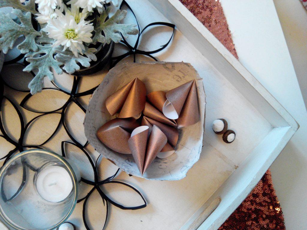 2016-12-skoen-och-kreativ-adventskalender-diy-pappmache-schale-7