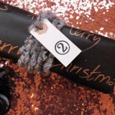 2016-12-skoen-och-kreativ-adventskalender-diy-stulpen-6