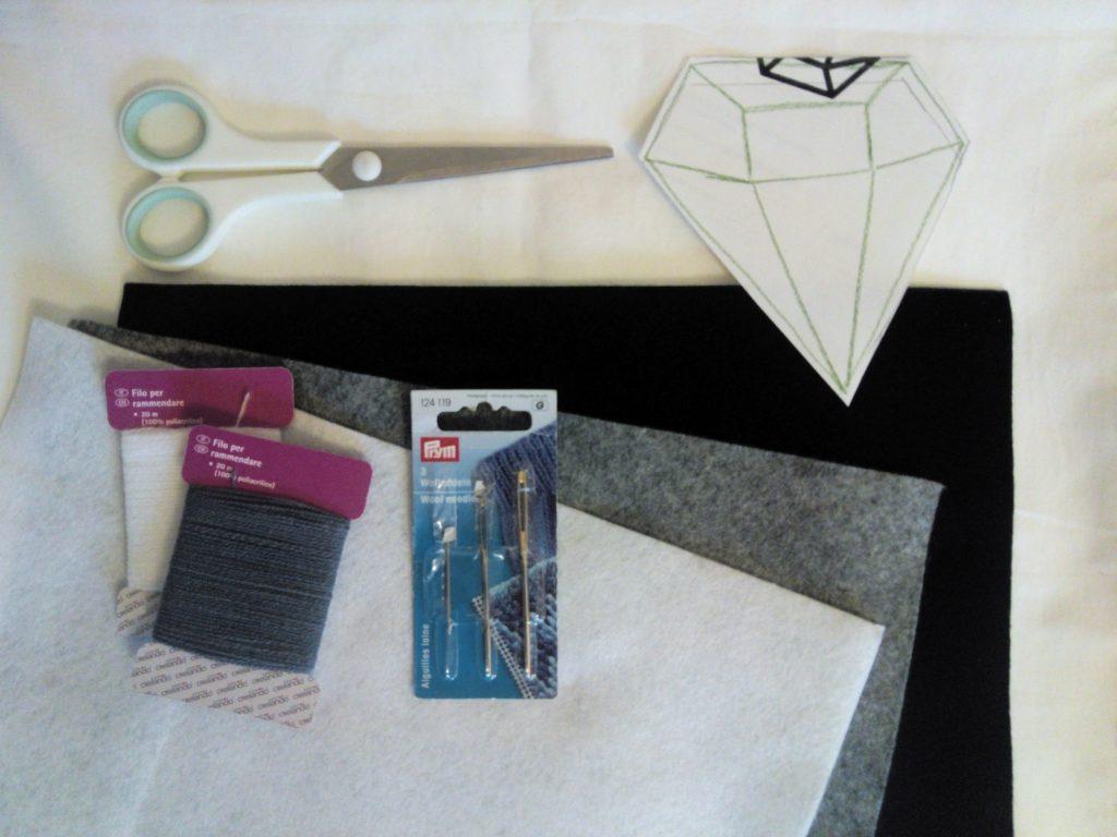 2016-12-skoen-och-kreativ-adventskalender-diy-untersetzer-filz-diamanten-1