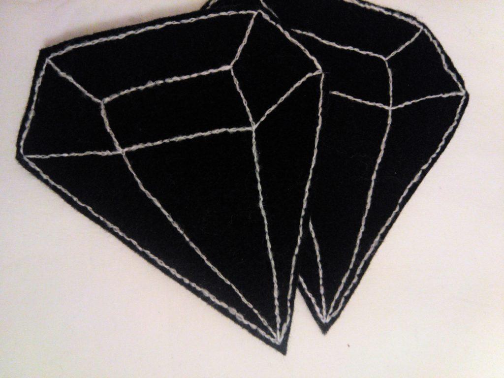 2016-12-skoen-och-kreativ-adventskalender-diy-untersetzer-filz-diamanten-4