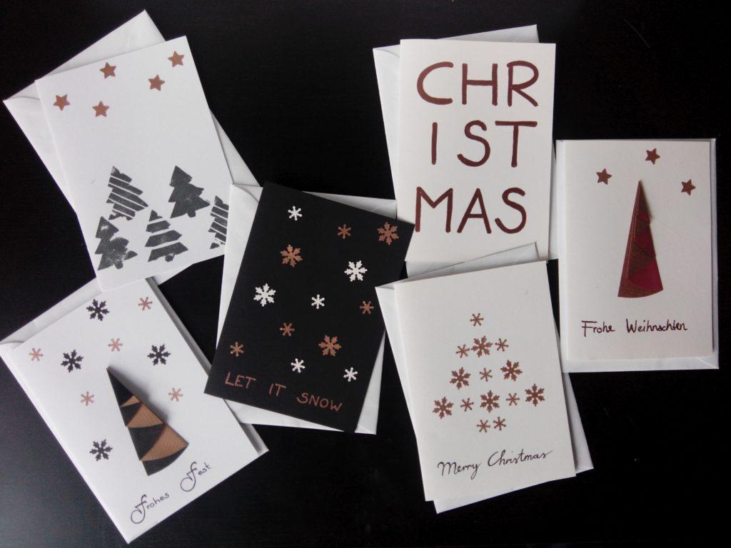 2016-12-skoen-och-kreativ-adventskalender-diy-weihnachtspost-1