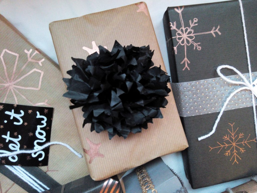 2016-12-skoen-och-kreativ-adventskalender-diy-xmas-wrapping-12