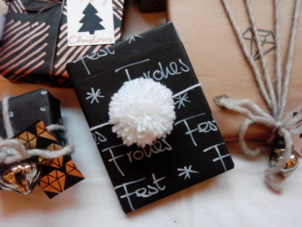 2016-12-skoen-och-kreativ-adventskalender-diy-xmas-wrapping-9