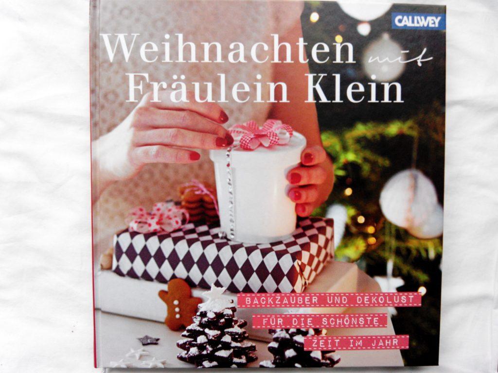 2016-12-skoen-och-kreativ-adventskalender-lektuere-fraeulein-klein-1
