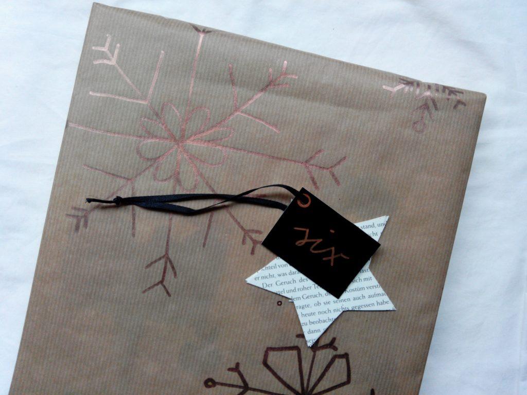 2016-12-skoen-och-kreativ-adventskalender-lektuere-fraeulein-klein-21