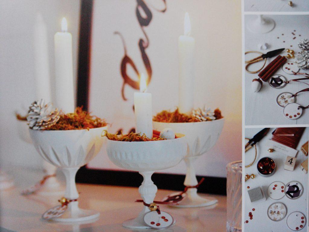 2016-12-skoen-och-kreativ-adventskalender-lektuere-fraeulein-klein-5
