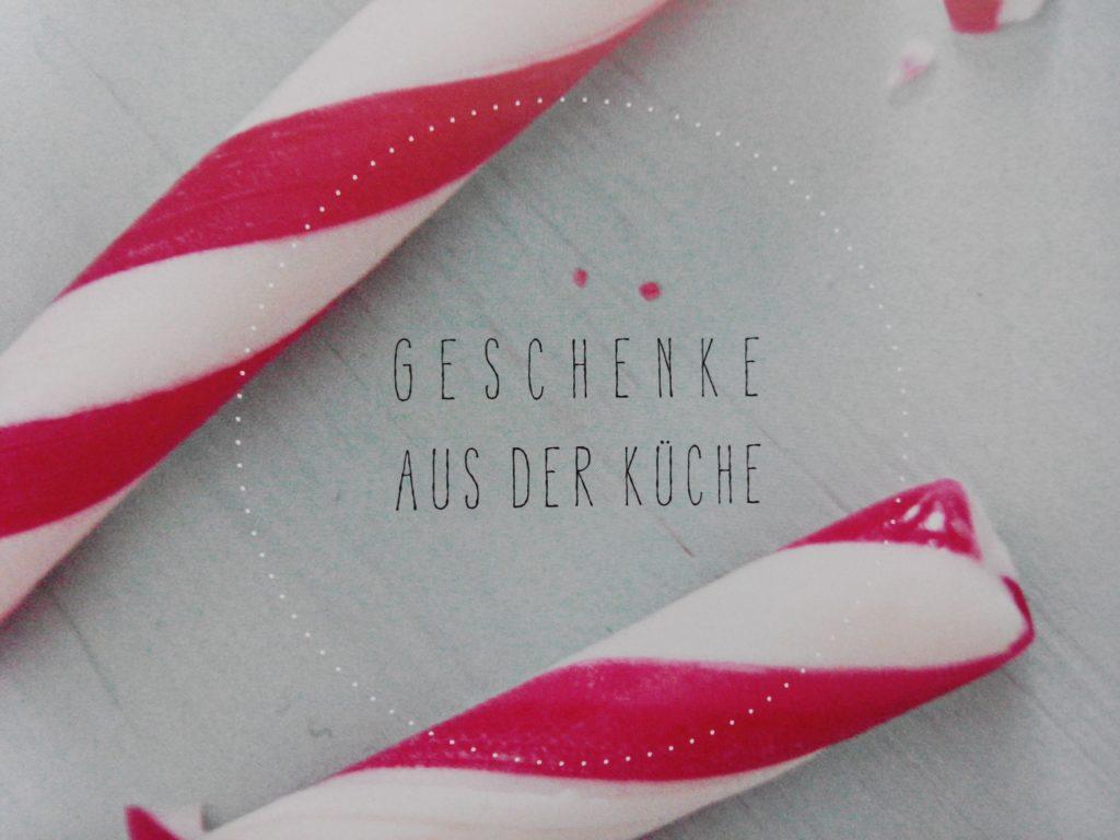 2016-12-skoen-och-kreativ-adventskalender-lektuere-fraeulein-klein-8