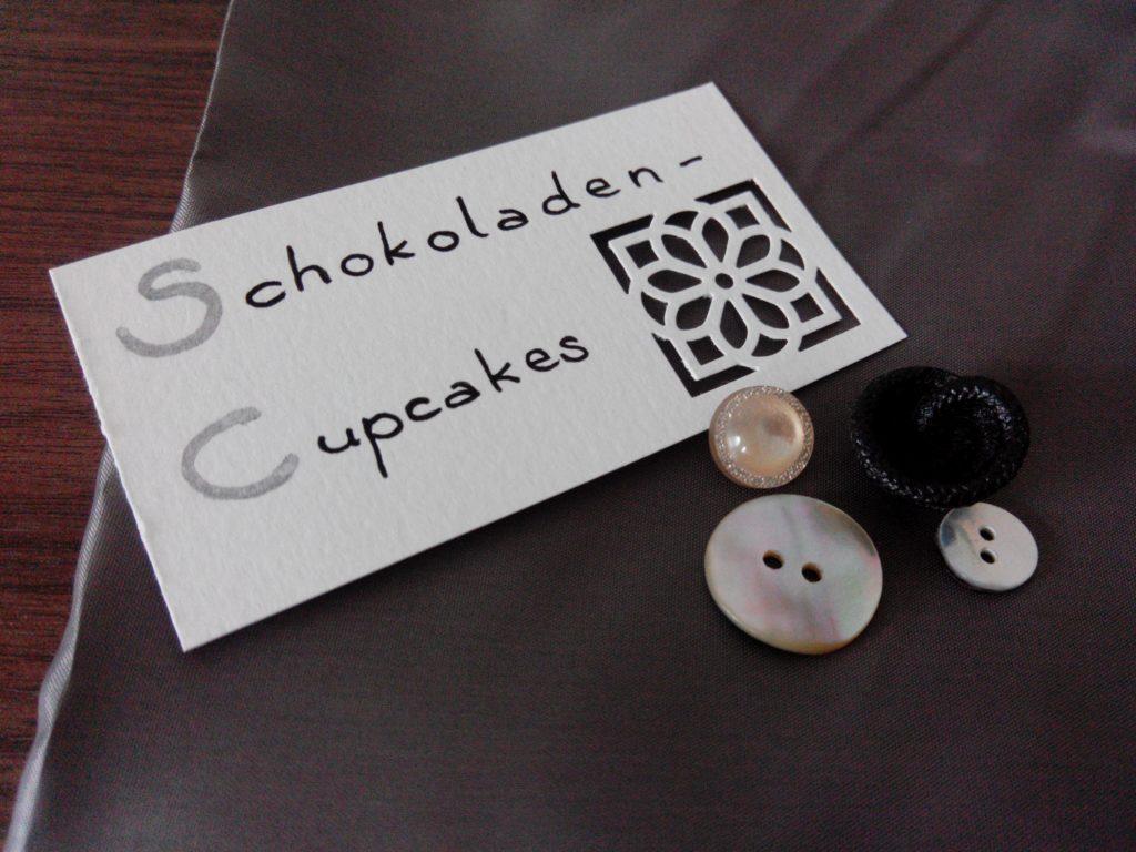 2016-12-skoen-och-kreativ-adventskalender-rezept-cupcake-schokoladen-genuss-1