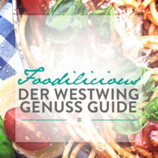 2016_01_Westwing_Foodilicous_GenussGuide (1)
