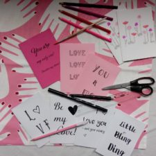 2016_02_Valentines_Day_DIY_Postcards (1)