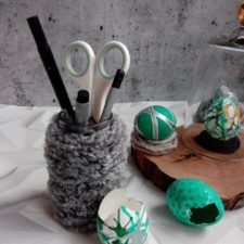 2016_03_Easter_DIY_Eggs (1)