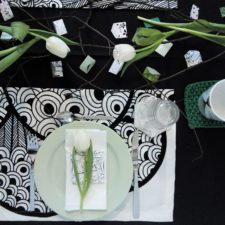 2016_03_Easter_Table_Decorations_Tulips (2)