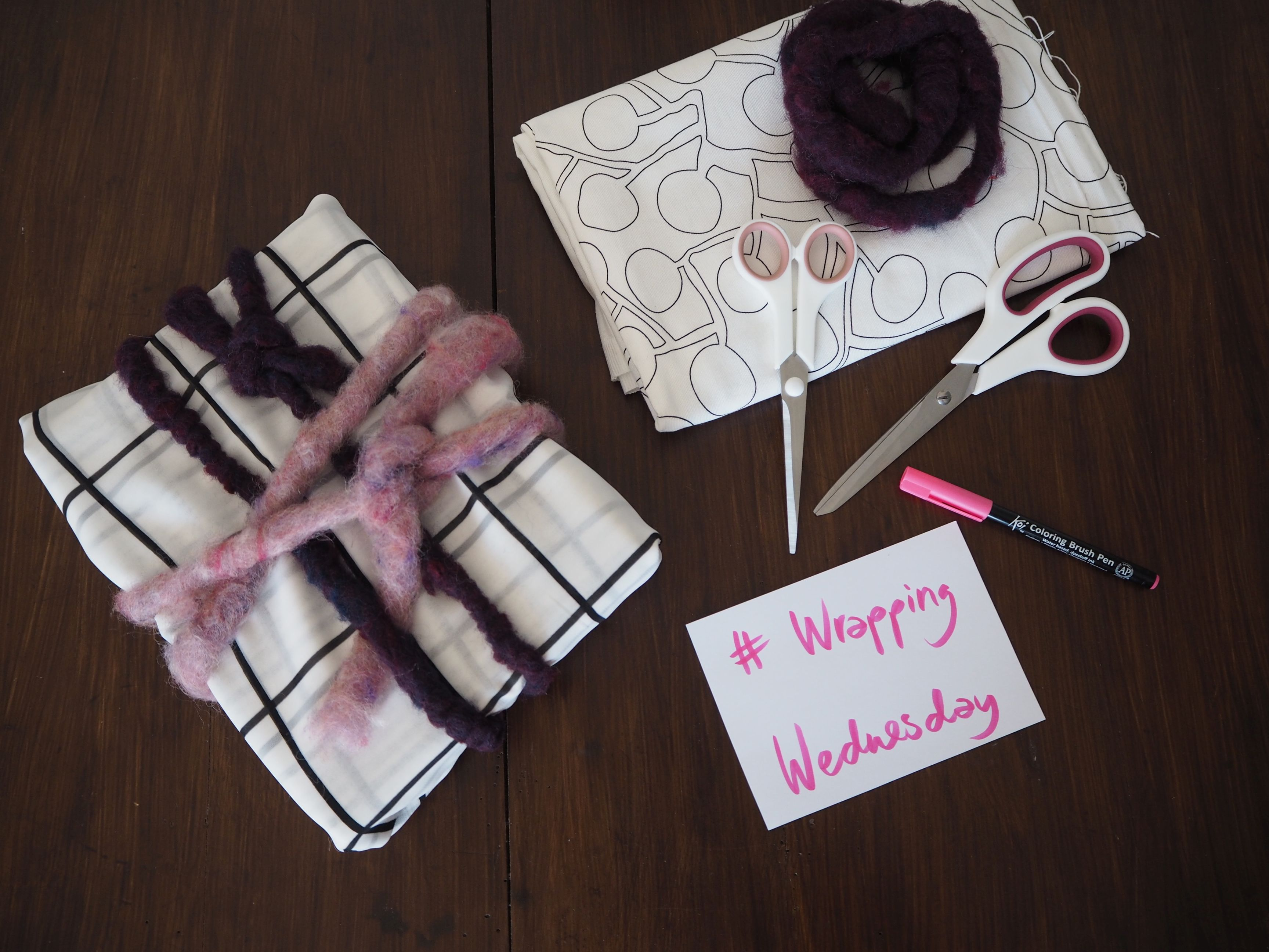 2016-08-diy-wrapping-wednesday-stoffreste-und-filz (1)