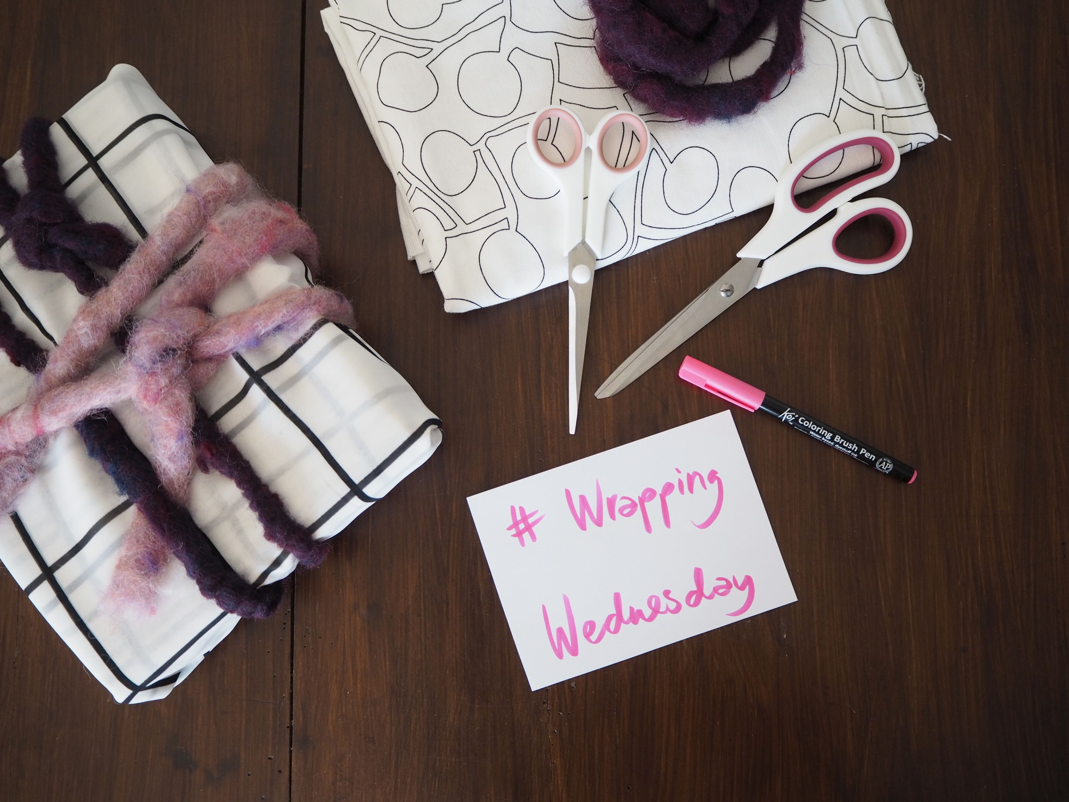 2016-08-diy-wrapping-wednesday-stoffreste-und-filz (3)