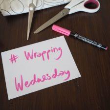 2016-08-diy-wrapping-wednesday-stoffreste-und-filz (6)