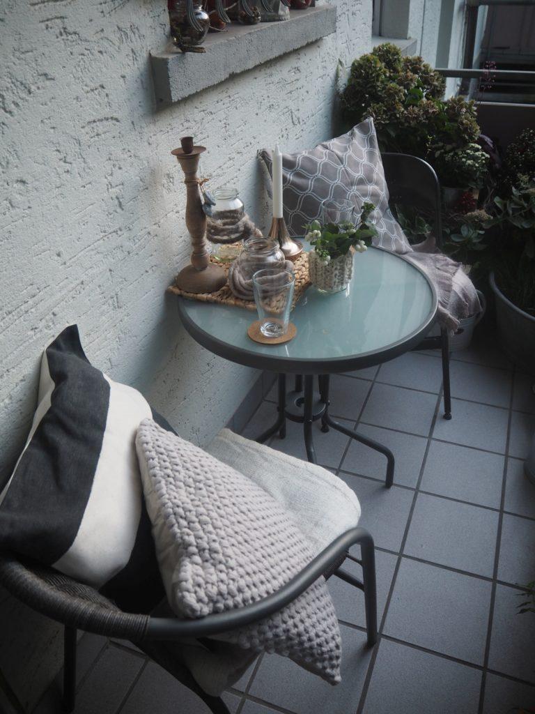 2016-10-skoen-och-kreativ-balkon-dekoration-rustikal-natuerlich-1