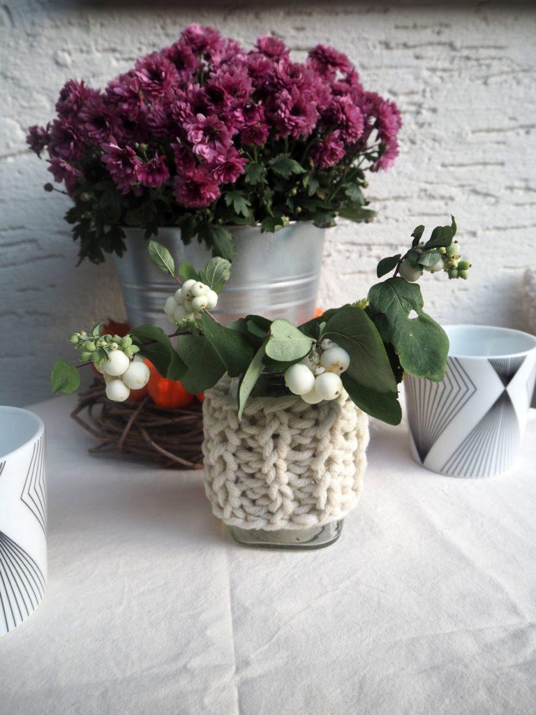 2016-10-skoen-och-kreativ-herbst-dekoration-balkon-gruen-6