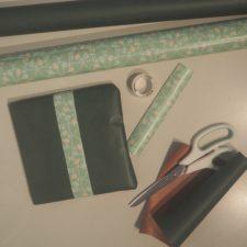 2016-11-skoen-och-kreativ-diy-wrapping-gruen-schlicht-1