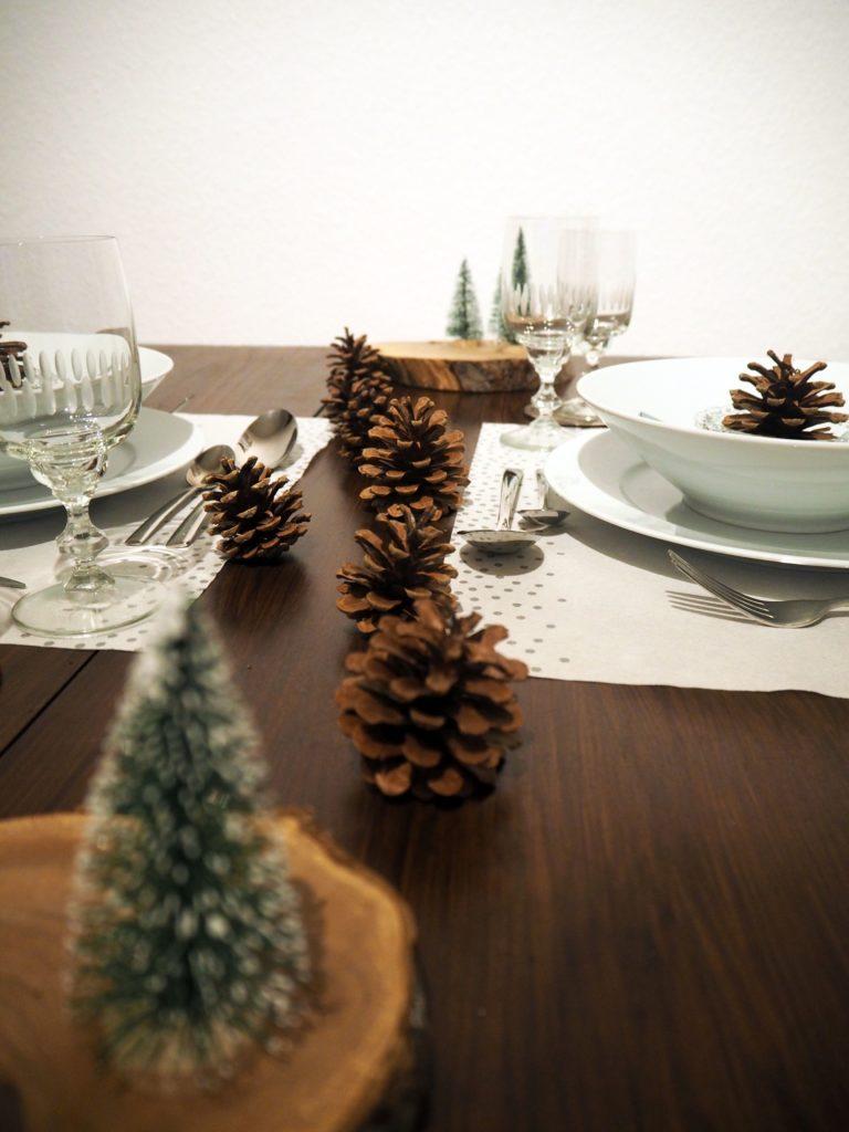 2016-11-skoen-och-kreativ-deko-advent-tischdeko-tannenbaum-6