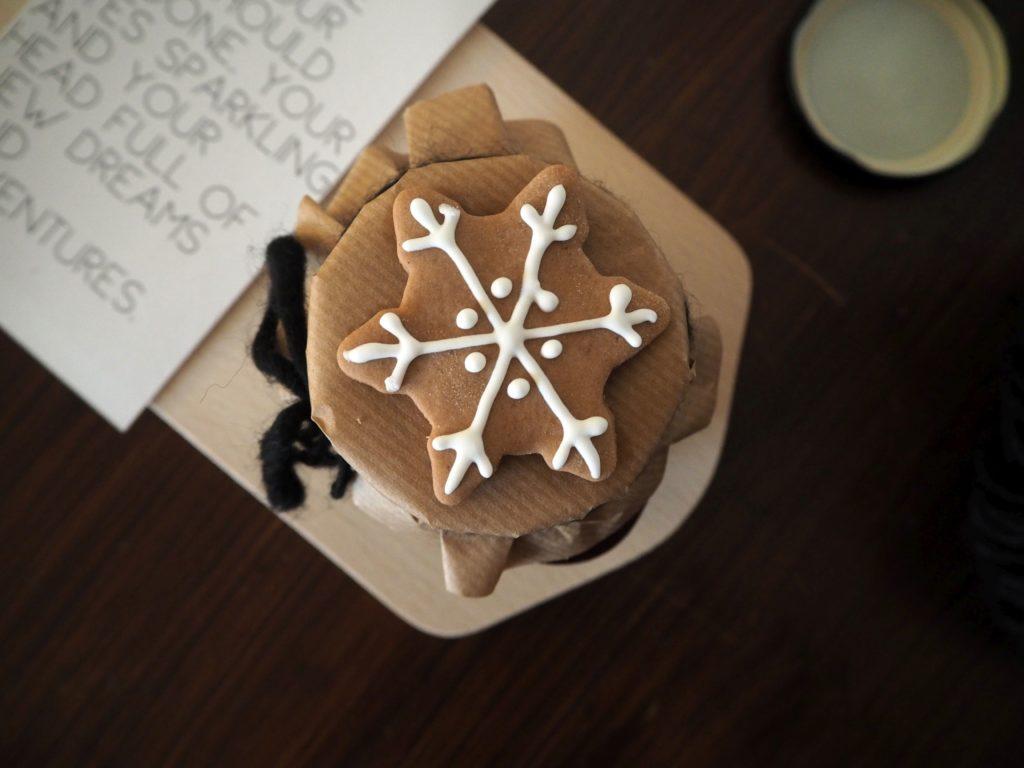 2016-12-skoen-och-kreativ-adventskalender-xmas-in-a-jar-17-gluehwein-gelee-7