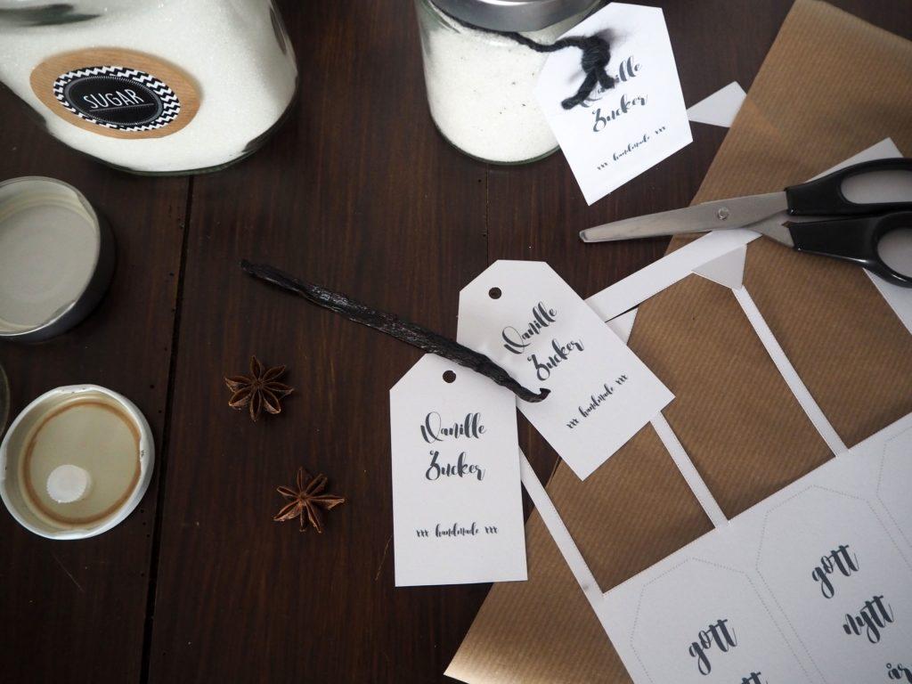 2016-12-skoen-och-kreativ-adventskalender-xmas-in-a-jar-19-vanille-zucker-3