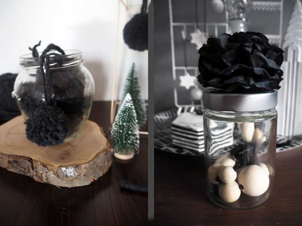 2016-12-skoen-och-kreativ-adventskalender-xmas-in-a-jar-21-wrapping-wednesday-jars-2