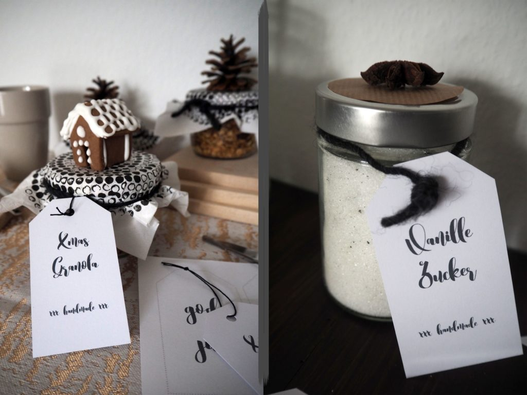 2016-12-skoen-och-kreativ-adventskalender-xmas-in-a-jar-21-wrapping-wednesday-jars-3
