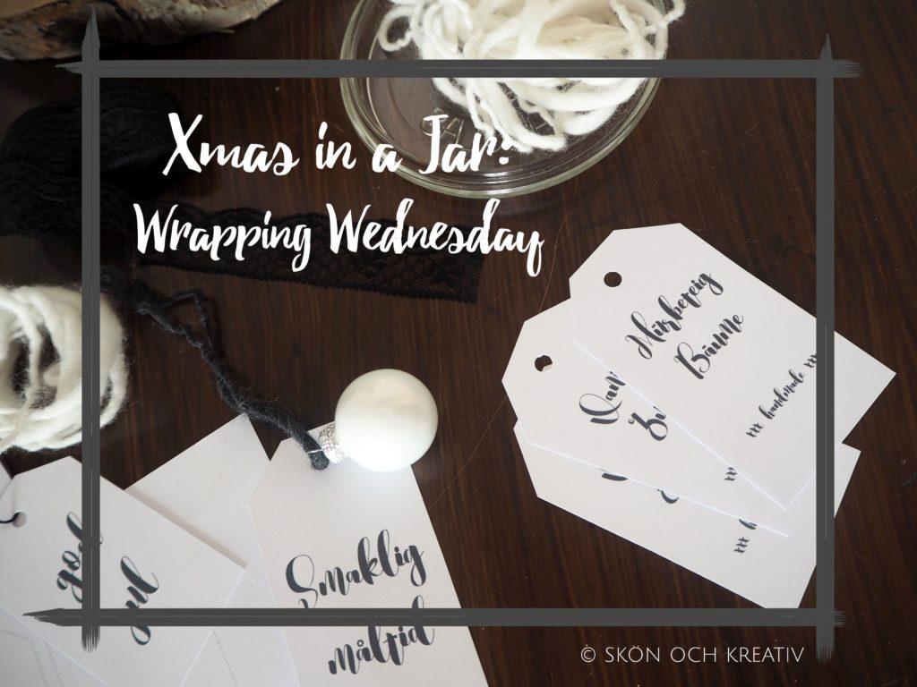 2016-12-skoen-och-kreativ-adventskalender-xmas-in-a-jar-21-wrapping-wednesday-jars-8
