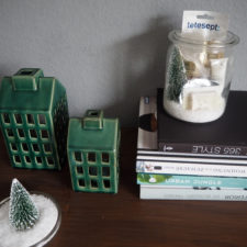 2016-12-skoen-och-kreativ-adventskalender-xmas-in-a-jar-22-wellness-im-glas-8