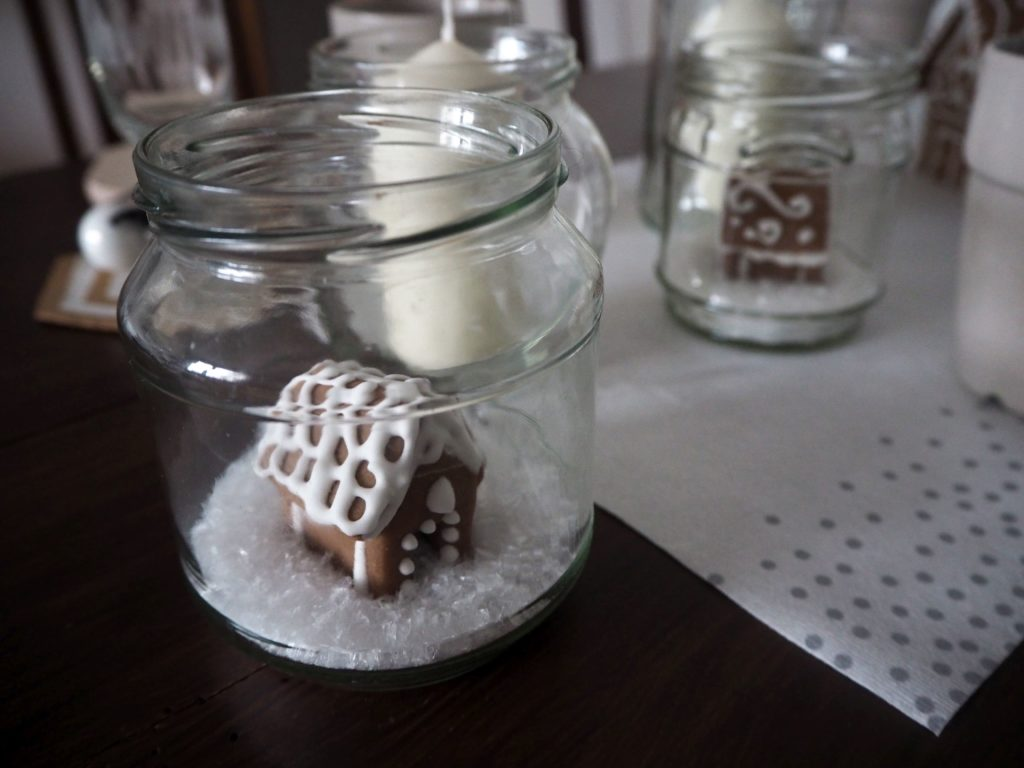 2016-12-skoen-och-kreativ-adventskalender-xmas-in-a-jar-24-xmas-table-tischdeko-haeuser-12