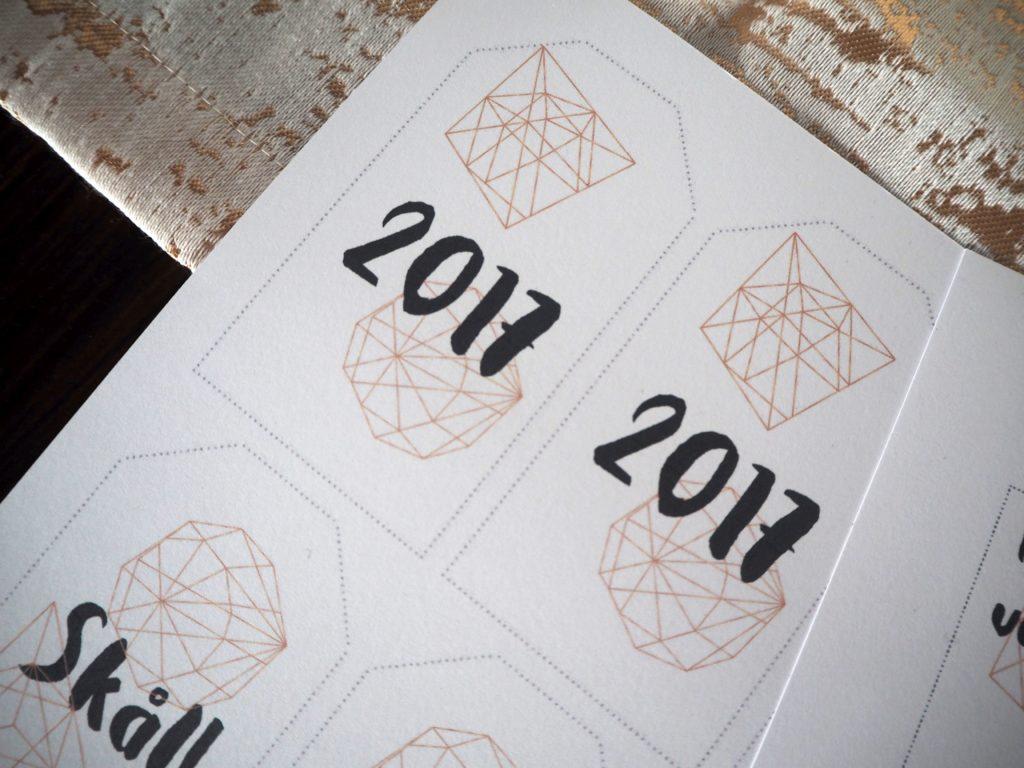 2016-12-skoen-och-kreativ-diy-cards-tags-silvester-tischdeko-6