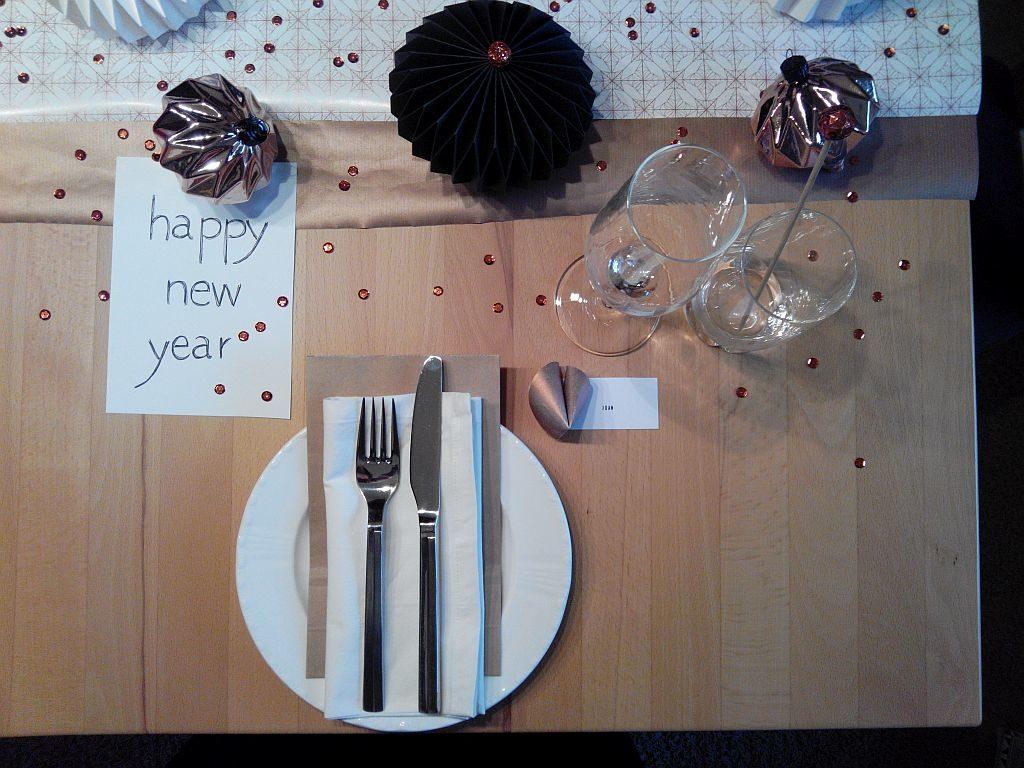 2016-12-skoen-och-kreativ-table-setting-tischdeko-glamourous-silvester-2