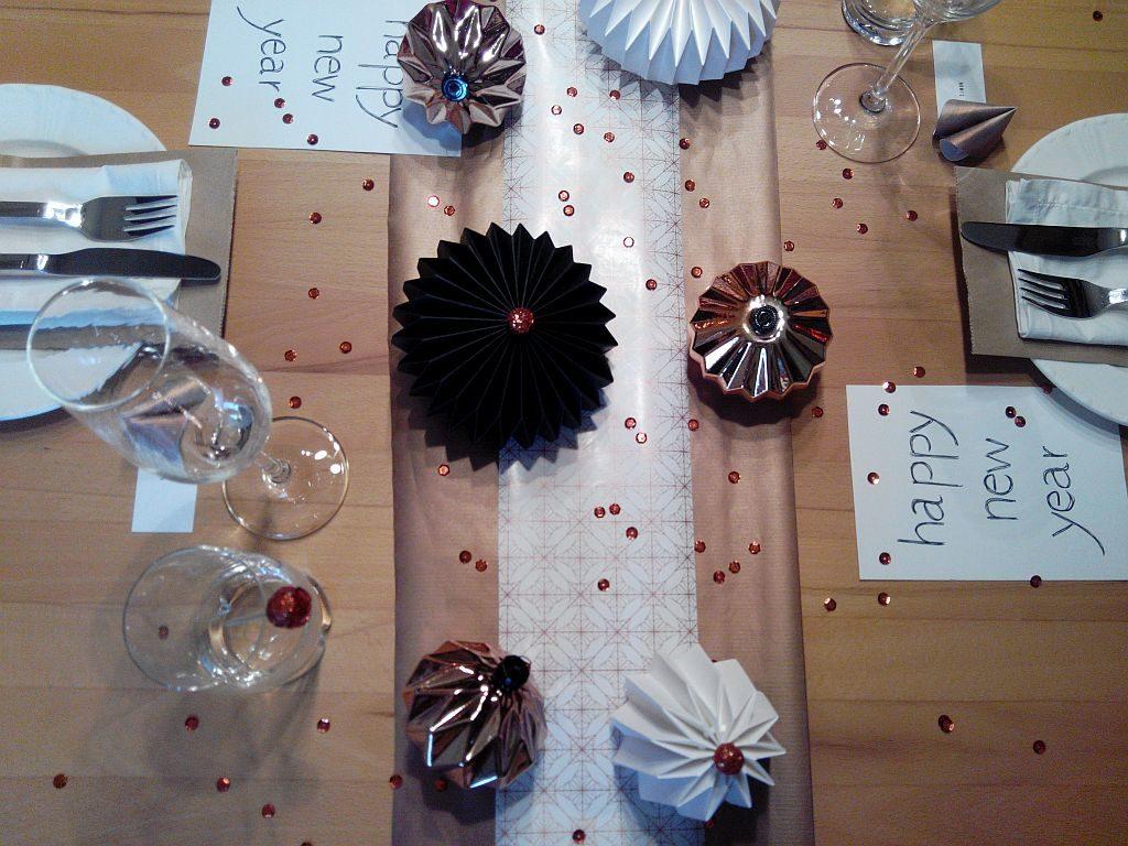 2016-12-skoen-och-kreativ-table-setting-tischdeko-glamourous-silvester-4