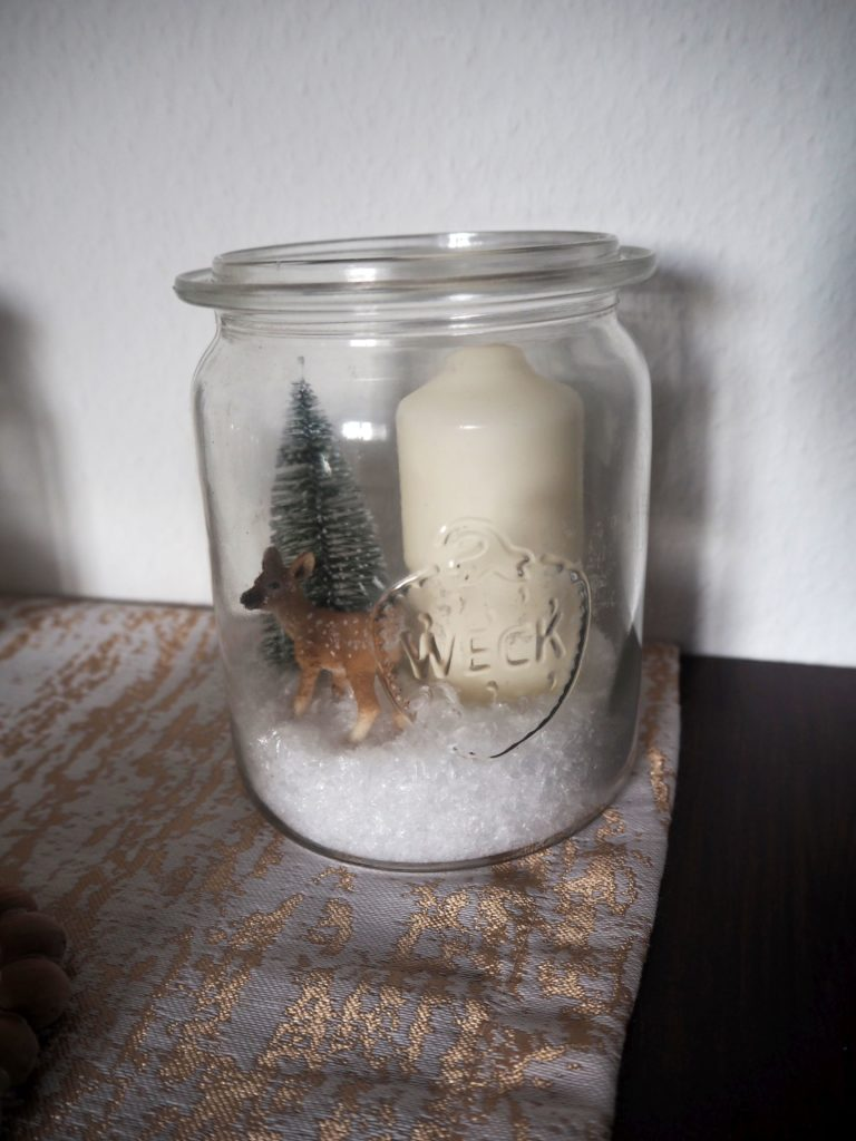 2016-12-skoen-och-kreativ-xmas-in-a-jar-diy-windlicht-3